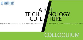 ATC@UCSC logo