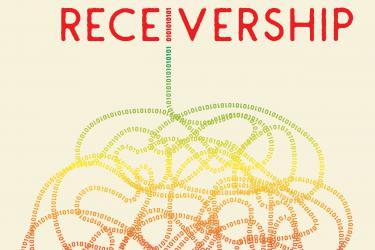 RECEIVERSHIP Banner
